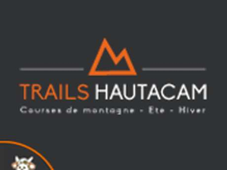 Trail du Hautacam