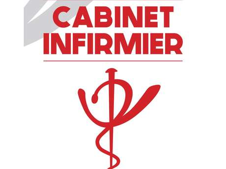 CABINET D'INFIRMIERS B-D-H-C-D-A