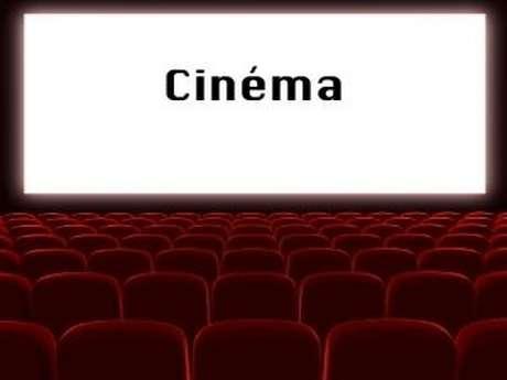 """FILM """"LES CROODS 2 : UNE NOUVELLE ÈRE"""" AU CINEMA LE CÉRÉTAN"""