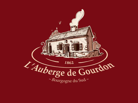 Auberge de Gourdon