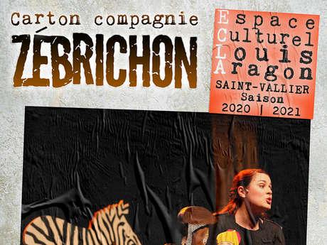 """Conte musical """"Zébrichon"""""""