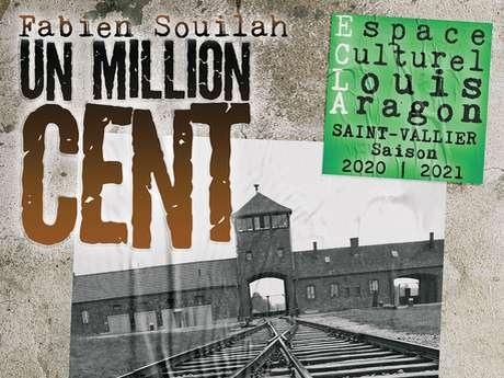 """Exposition """"Un million cent"""""""
