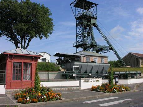 Journées européennes du patrimoine - Musée de la Mine