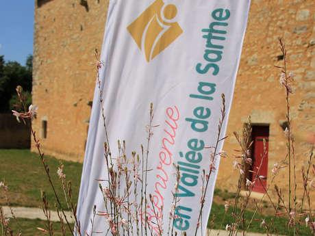 EXPOSITION D'ETIENNE FLEURY
