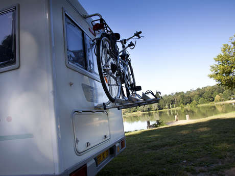 CAMPING LE SEPTENTRION