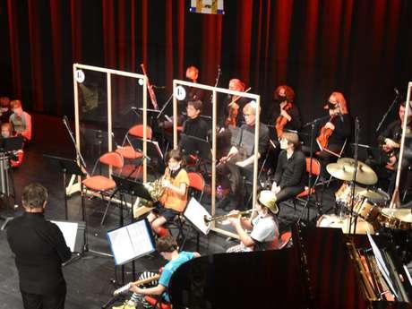 [Concert] Fête de la musique