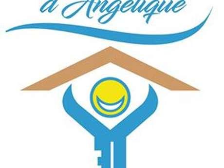 Conciergerie d'Angélique