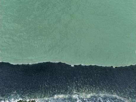 [Exposition photo] Paysage de mer