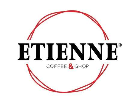 ETIENNE COFFEE AND SHOP