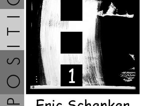 Eric Schenker