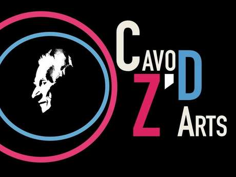 JAM SESSION AU CAVO D Z'ARTS