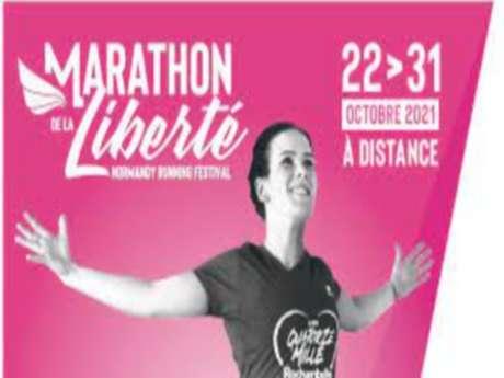 La Rochambelle Tour - Course / Marche au profit de la lutte contre le cancer