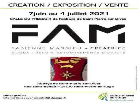 Exposition FAM