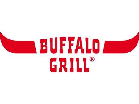 Le Buffalo Grill - Lisieux