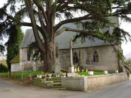 27e Promenades Musicales du Pays d'Auge au Mesnil-Durand : Quatuor Ardeo