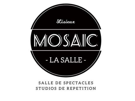 Mosaïc en scène : Un tremplin pour les artistes locaux - ÉVÉNEMENT ANNULÉ