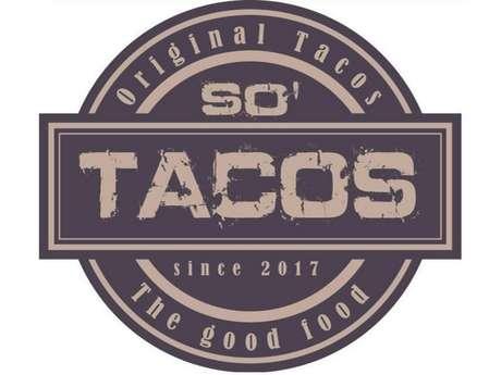 So Tacos - Lisieux
