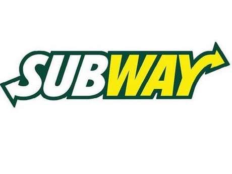 Subway - Lisieux