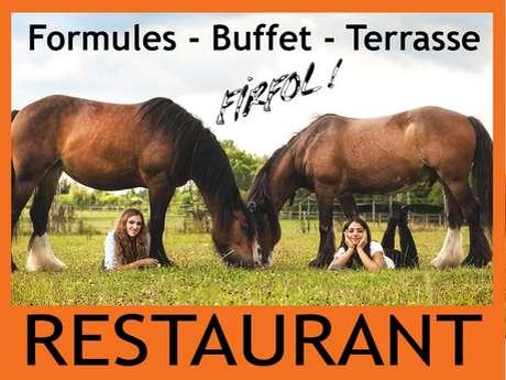Firfol restaurant