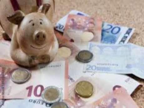 Conférence par Luc De Boever - La dette de la France nous concerne-t-elle ?