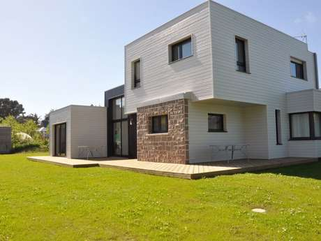 Agence Le Guillouzer Immobilier - 135