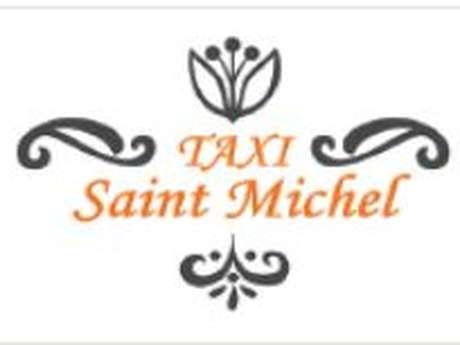 Taxi Saint Michel