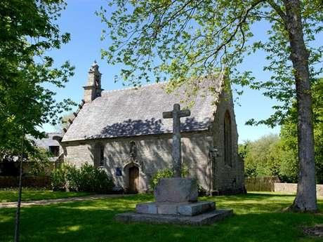 Chapelle St Jérôme de La Salle