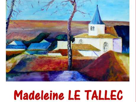 Exposition Notre-Dame