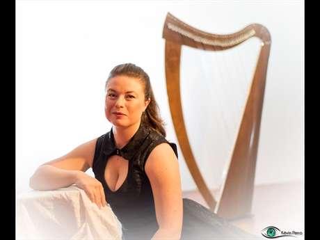 Nolwenn Arzel - Concert