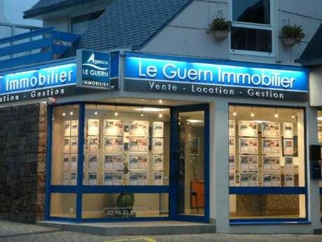 Agence Le Guern