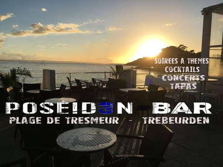 Poseïdon bar