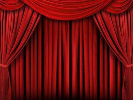 Stage Théâtre d'été