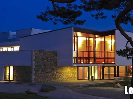 Centre culturel Le Sémaphore
