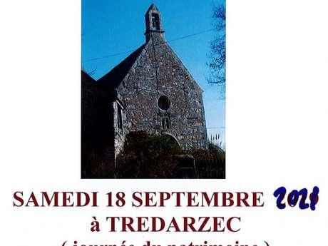 Pardon de Saint Nicolas