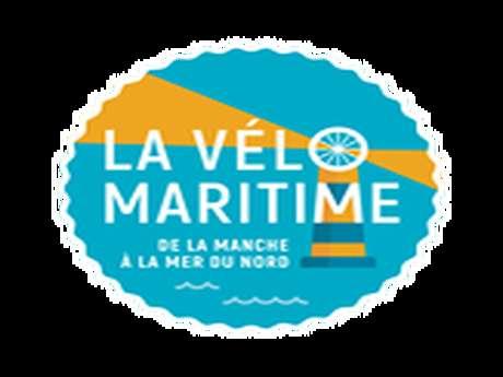 EV4 La Vélomaritime - Etape 5 - De Plestin-Les-Grèves à Plougasnou