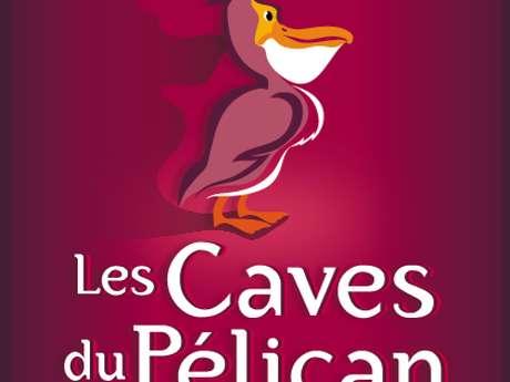 Les Caves du Pélican