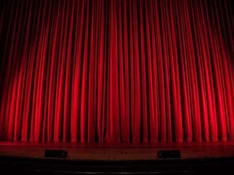 Soirée de réouverture du théâtre de l'Arsenal