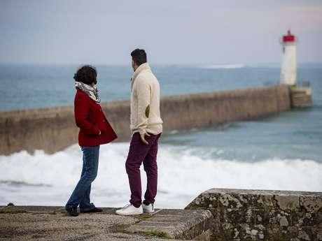 """Exposition permanente """"De la Cornouaille à la Méditerranée, nature et passions"""""""