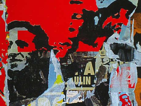 Exposition Alex Robin - Art'Ria