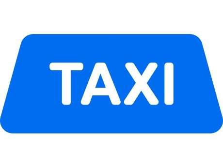 Aloa Taxi