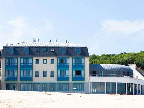 The Originals, Human Hotels & Resorts - Les Résidences d'Armor