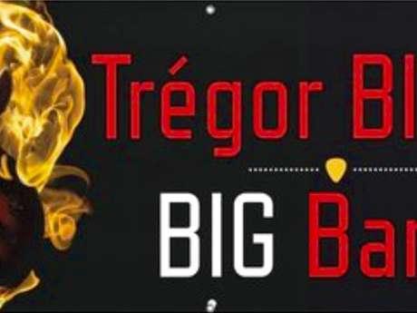 Tregor Blues Band
