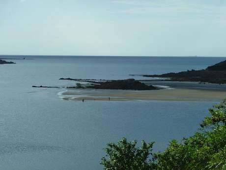 Port du Yaudet