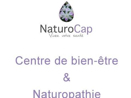NaturoCap