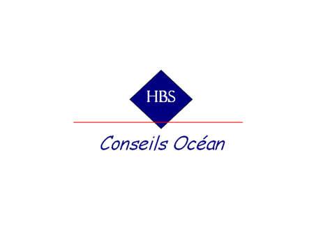 HBS Conseils Océan