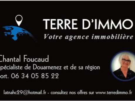 Terre d'Immo