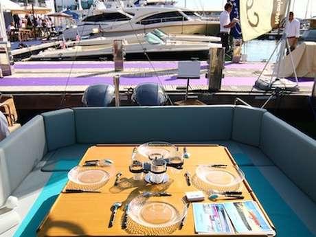 AC Yachting