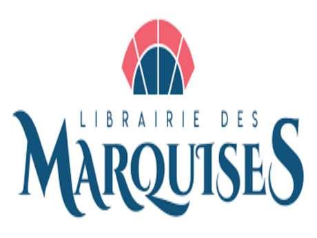 LIBRAIRIE DES MARQUISES