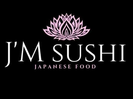 J'M SUSHI