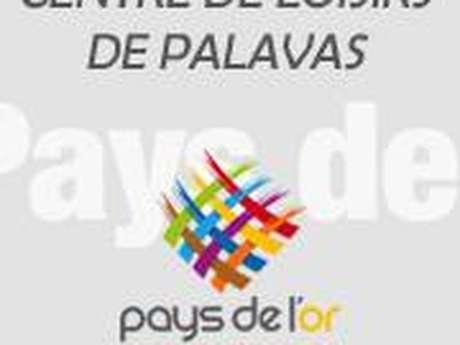 CENTRE DE LOISIRS PALAVAS
